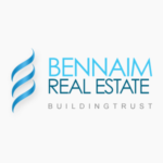 Bennaim Real estate Israel