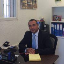 Moshe Bennaim