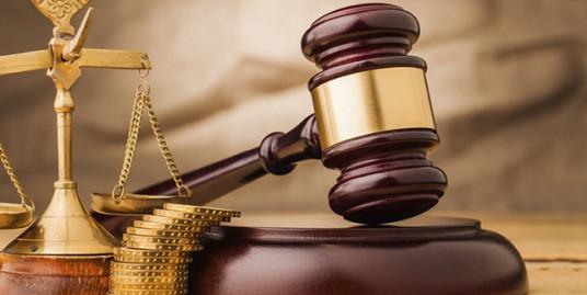 choisir-bon-avocat