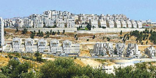 har-homa-le-quartier-tendance-a-jerusalem