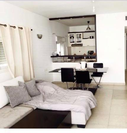 For sale, Tel-Aviv, nice 3 rooms apartment